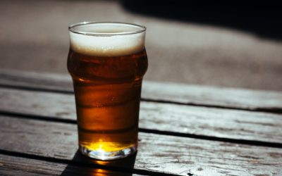 Myths and Truths about Low Carb Beers