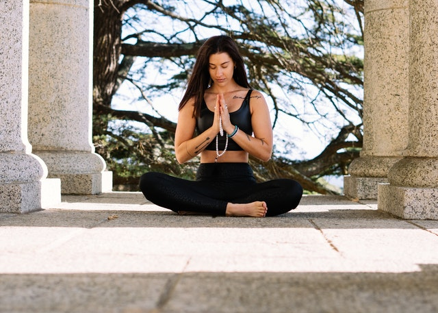 Five Tips For a Sharper Mind and Body