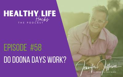 #58. Do Doona Days Work?